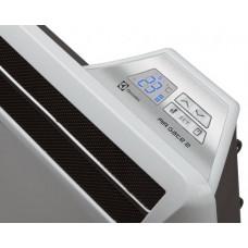 Electrolux ECH-AG2-2000 EF