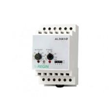 Regin AQUA AL24 Контроллер