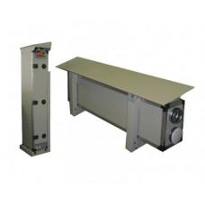 Ventmachine PVU - 500 Приточная установка