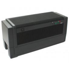 Venta LW 82 очиститель-увлажнитель