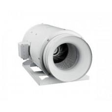 Soler&Palau TD1300/250 Вентилятор канальный