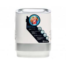 Electrolux EHAW-9515D Увлажнитель воздуха