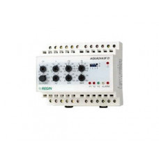 Regin AQUA 24A1A-D Контроллер