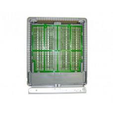 Daikin MC707VM - фильтр катехиновый