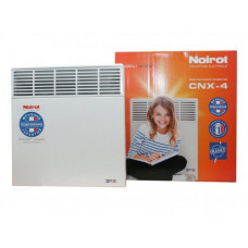 Noirot CNX-4 2000