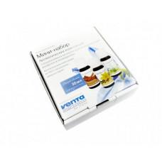 Venta Мини-набор ароматических добавок №2