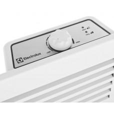 Electrolux ECH-AG-2000 MFR
