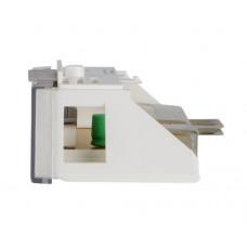 Nobo R80 XSC термостат