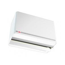 Frico AC 502 Тепловая завеса