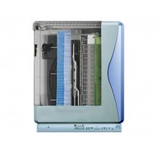 Daikin Фильтр угольный дезодорирующий для MC707MC