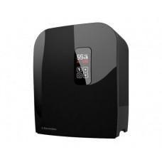 Electrolux EHAW-7525D Очиститель воздуха