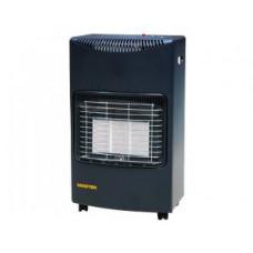 Master 450 CR нагреватель воздуха