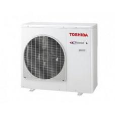 Toshiba RAS-4M27UAV-E