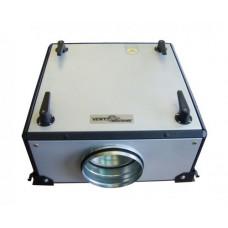 Ventmachine Колибри-1000 Приточная установка
