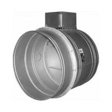 Арктос ОКС-1К Клапаны противопожарные