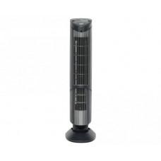 AIC XJ-3500 ( без сменных фильтров) Очиститель ионизатор воздуха