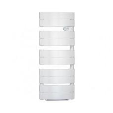 Mono-bain Largeur 45cm (K117-FDFPFS) Полотенцесушители
