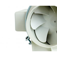 Soler&Palau TD6000/400 TRIF Вентилятор канальный