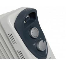 Electrolux EOH-M-3209