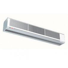 Frico AC 212 Тепловая завеса