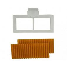 Daikin Фильтр приточного воздуха для FTXR