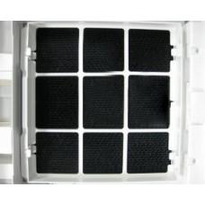 Dantex Фильтр для D-AP300CF Фильтр