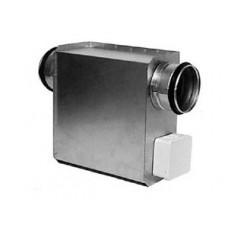 Ostberg LPKI Вентилятор с изолированным корпусом