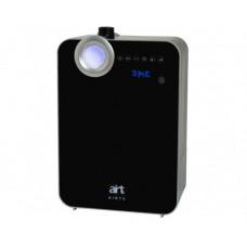 AiRTe KM-310 (ультразвуковой) белый Увлажнитель воздуха