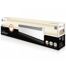 Electrolux ECH-AG-1500 PE