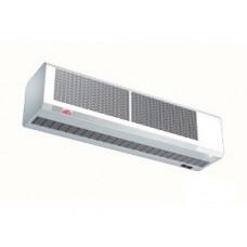 Frico AC 206 Тепловая завеса