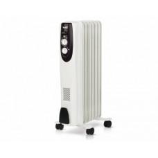 Ballu BOH-CL-07 Масляный радиатор
