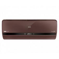 AUX ASW-H12A4-LV-700R1DI AS-H12A4-LV-R1D1 (темный шоколад)