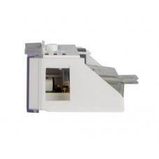 Nobo R80 RSC 700 термостат