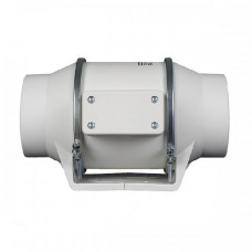 Soler&Palau TD350/125 Вентилятор канальный