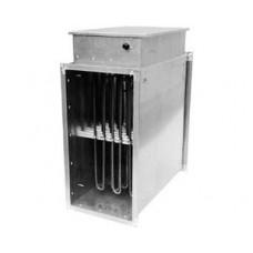 Арктос PBER электрический нагреватель