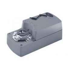 Polar Bear электропривод 8-16 Нм