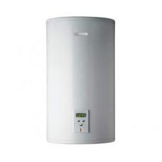 Bosch 50C Электрический водонагреватель