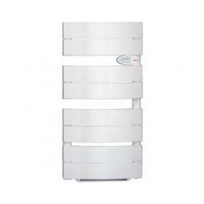 Noirot Mono-bain Largeur 40cm (K127-EKFPFS) Полотенцесушители