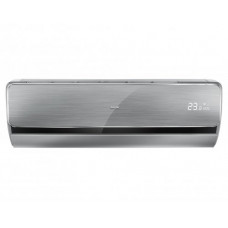 AUX ASW-H12A4-LA-600R1DI AS-H12A4-LA-600R1DI (серебро)