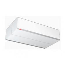 Frico AC 401 Тепловая завеса