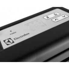 Electrolux ECH-G-1000-E