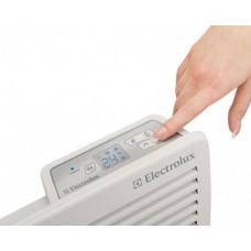 Electrolux ECH-AG-500 EF