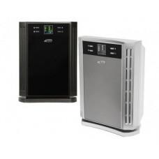 AIC 20S06  (серебро) Очиститель воздуха