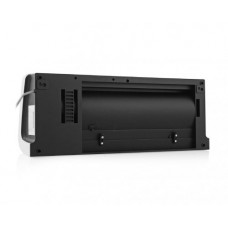 Electrolux EFH/W-1020 Тепловентилятор