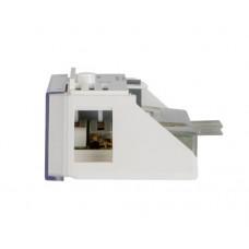Nobo R80 TXF 700 термостат