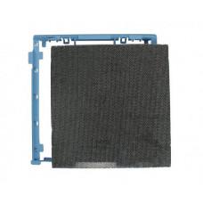 Daikin Угольный дезодорирующий фильтр