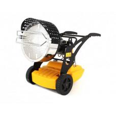 Master XL 9ER Инфракрасный нагреватель воздуха
