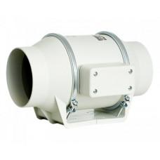 Soler&Palau TD500T/160 Вентилятор канальный