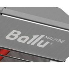 Ballu BIH-T-1.0 Инфракрасный обогреватель