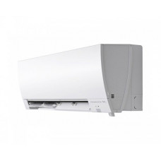 Mitsubishi Electric MSZ-FH25 VE MUZ-FH25 VE